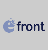 Can't wait for the public beta of eFront Pro