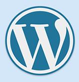 block_wp_logo