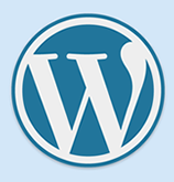 Probably too late for WordPress 4