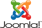 Why I ditched Joomla!